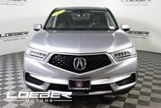 2017 Acura MDX 3.5L SH-AWD w/Technology Package Lincolnwood IL