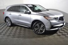 2017_Acura_MDX_3.5L SH-AWD w/Technology Package_ Seattle WA