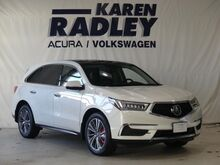 2017_Acura_MDX_3.5L SH-AWD w/Technology & Entertainment Pkgs_ Woodbridge VA