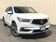 2017 Acura MDX w/Advance Pkg Chicago IL