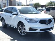 2017 Acura MDX w/Technology Pkg Chicago IL