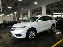 2017_Acura_RDX__ Golden Valley MN