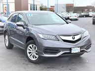 2017 Acura RDX BASE Chicago IL