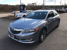 2017_Acura_RLX_Technology Package_ Auburn MA