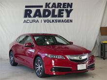 2017_Acura_TLX_2.4L Base_  Woodbridge VA