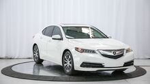 2017_Acura_TLX_2.4L w/Technology Package_ Roseville CA