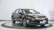 2017_Acura_TLX_3.5L V6 SH-AWD w/Technology Package_ Roseville CA