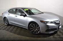 2017_Acura_TLX_3.5L V6 SH-AWD w/Technology Package_ Seattle WA