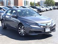 2017 Acura TLX BASE Chicago IL
