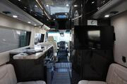 2017 AirStream Interstate 3500 EXT  Lodi NJ