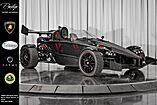 2017 Ariel Atom 3R  North Miami Beach FL
