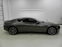 2017_Aston Martin_Rapide S_Shadow Edition_ Tampa FL