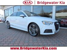 2017_Audi_A3_Premium Plus Quattro Sedan,_ Bridgewater NJ