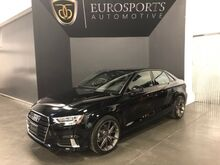 2017_Audi_A3 Sedan_Premium_ Salt Lake City UT