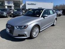 2017_Audi_A3 Sportback e-tron_Prestige_ Keene NH