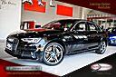 2017 Audi A4 Premium Plus Tech and Cold Weather PKG Springfield NJ