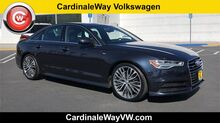 2017_Audi_A6_2.0T Premium Plus_ Corona CA