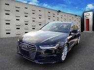 2017 Audi A6 3.0T Premium Plus Greenvale NY
