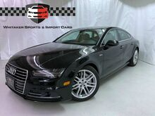 2017_Audi_A7_Premium Plus Sport Package Adaptive Cruise_ Maplewood MN
