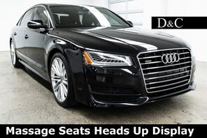 2017_Audi_A8_L 3.0T quattro Massage Seats Heads Up Display_ Portland OR