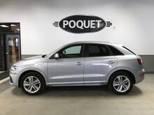 2017_Audi_Q3_Premium_ Golden Valley MN