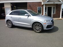 2017_Audi_Q3_Prestige_ East Windsor CT