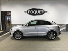 2017_Audi_Q3_Prestige_ Golden Valley MN