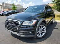 2017 Audi Q5 2.0T Premium Plus Chicago IL