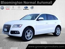2017_Audi_Q5_Premium Plus_ Normal IL