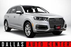 2017_Audi_Q7_3.0 Premium quattro_ Carrollton TX