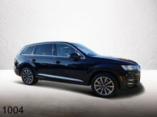 2017_Audi_Q7_Premium Plus_ Belleview FL