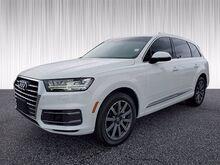 2017_Audi_Q7_Premium Plus_ Columbus GA