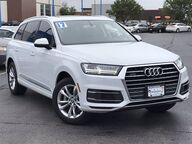 2017 Audi Q7 Premium Plus Chicago IL