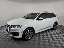 2017_Audi_Q7_Premium Plus_ Golden Valley MN