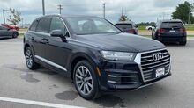 2017_Audi_Q7_Premium Plus_ Lebanon MO, Ozark MO, Marshfield MO, Joplin MO