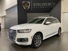 2017_Audi_Q7_Prestige_ Salt Lake City UT