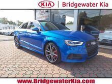 2017_Audi_S3_Premium Plus Quattro Sedan,_ Bridgewater NJ