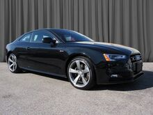 2017_Audi_S5 Coupe_3.0T_ Wynnewood PA