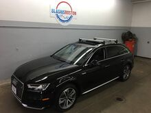 2017_Audi_allroad_Premium Plus_ Holliston MA