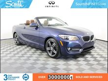 2017_BMW_2 Series_230i_ Miami FL