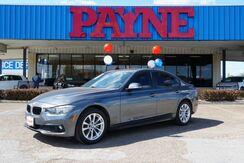 2017_BMW_3 Series_320i_ Brownsville TX