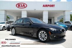 2017_BMW_3 Series_320i xDrive_ Naples FL