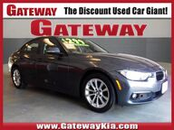 2017 BMW 3 Series 320i xDrive North Brunswick NJ