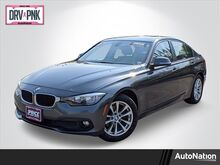 2017_BMW_3 Series_320i xDrive_ Reno NV