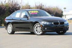 2017_BMW_3 Series_320i xDrive_ Salinas CA