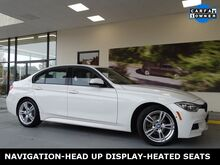2017_BMW_3 Series_328d xDrive_ Raleigh NC