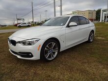 2017_BMW_3 Series_330e iPerformance_ Dothan AL
