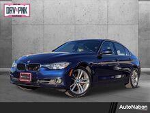 2017_BMW_3 Series_330i_ Buena Park CA