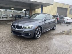2017_BMW_3 Series_330i xDrive_ Cleveland OH