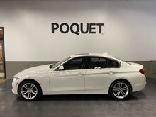2017_BMW_3 Series_330i xDrive_ Golden Valley MN